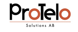 Protelo Solutions